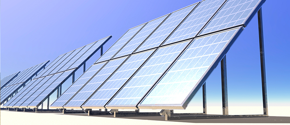 new_photovoltaic